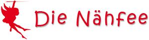 Die Nähfee-Logo
